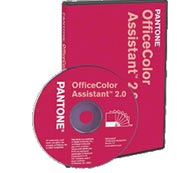 pantone_products_software1